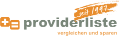 FastHosting es revisado en providerliste.ch